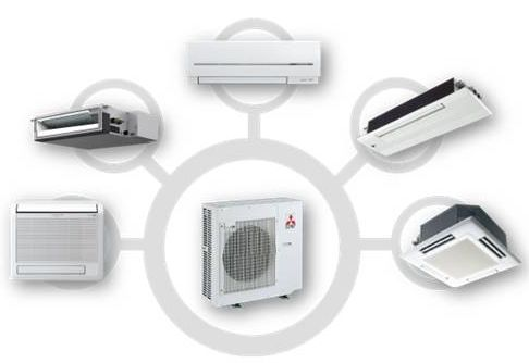 Air Conditioning Installation and Servicing Algarve