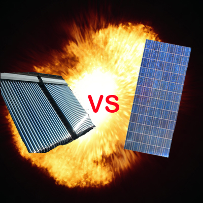 thermal_photovoltaic_solar_panels_algarve.jpg